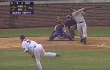 Wake Up With Kerry Wood's 20-Strikeout Game