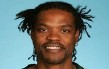 Nice To See Latrell Sprewell Has Landed On His Feet As A Spokesman For Bad Advice