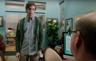 We've Got A New Teaser Trailer For Silicon Valley!