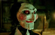 """Are We Excited That A New """"Saw"""" Movie Might Be Coming Out Or Nah?"""
