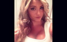 Barstool Philly Local Smokeshow of the Day – Nicole