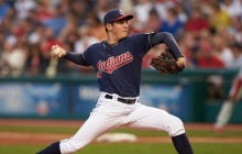 Trevor Bauer Wants The Person Who Called The Cops On Him For Flying His Drone To Live A Short And Miserable Life