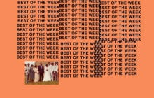 New Music From Kanye West, Young Thug, Skrillex, deadmau5 & More