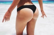Guess That Ass