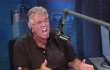 Francesa Goes Nuts Over ESPNs Ranking Of The Best NBA Players Of All Time