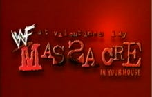KFC Radio 155 – Valentine's Day Massacre featuring The Biggest Hardo In KFC Radio History
