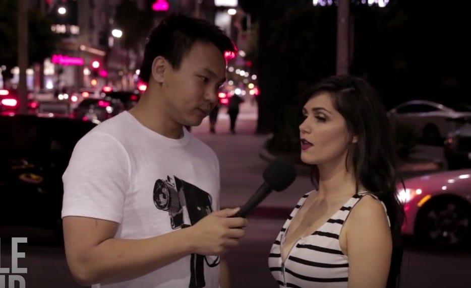 Alexis love double anal penetration