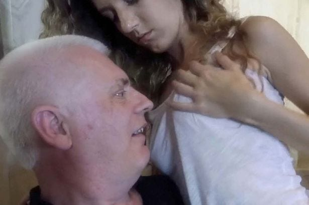 xxx daddy daughter films-all