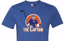 "JT ""The Captain"" Now On Sale For 24 Hours Only. Buy Now. Tomorrow Its Gone"