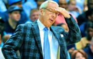 What the Hell is Happening With UNC's New Notice of Allegations from the NCAA