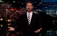 Jimmy Kimmel Rips Apart Former Speaker Of The House Who Got Just 15 Months Despite Being A Serial Child Molester