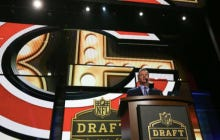 GasMoneyBob's 2016 Chicago Bears Draft Preview