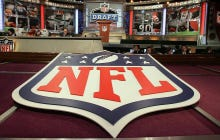 How Much Better Was Life When The NFL Draft Was On Sat/Sun Instead Of Primetime?