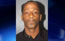 You're Never Going To Believe This But Katt Williams Got Arrested Again (This Time For Throwing A Salt Shaker At Somebody's Face)