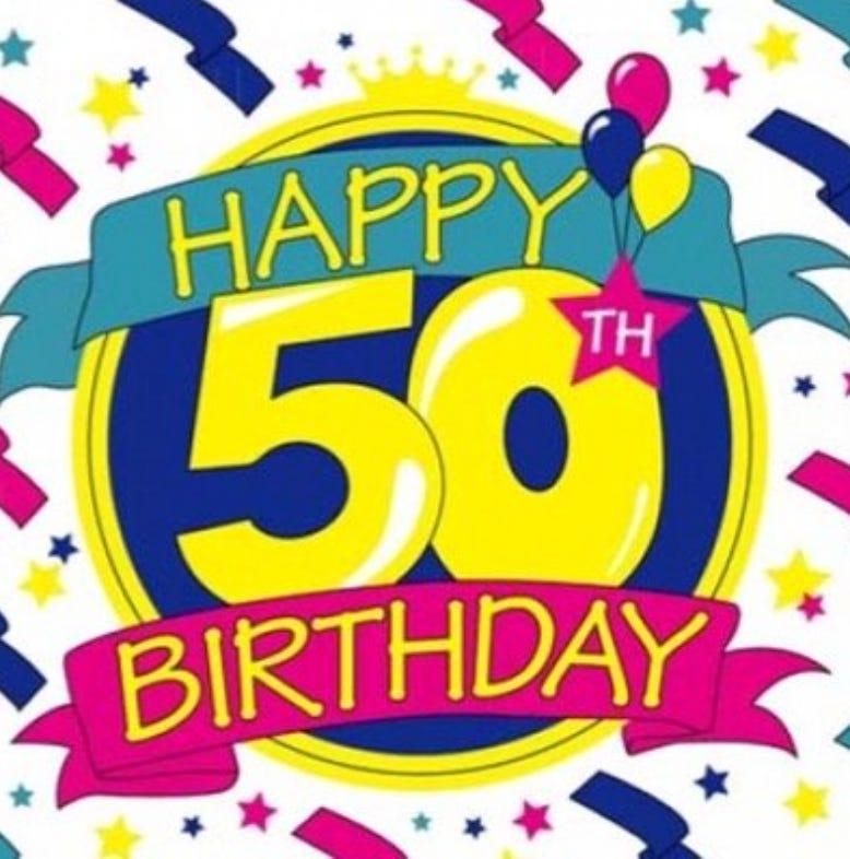 Happy 50th Birthday To The Goat John Daly Barstool Sports