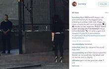 Ryan Mathews' Lady Friend Just Put Him On Blast UPDATE: The Lady Friend Speaks