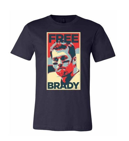 freebrady