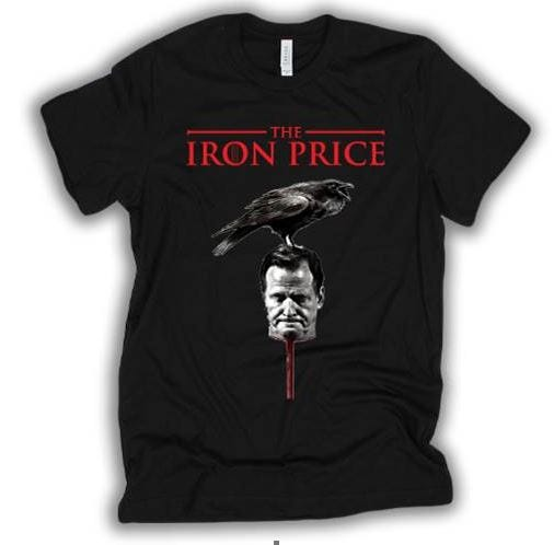 ironpriceeee