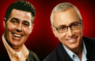 The End Of An Era- After 30 Years Loveline With Dr Drew Had Their Final Show Last Night