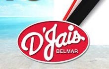 D'Jais Dance Contest Taking You Into The Weekend