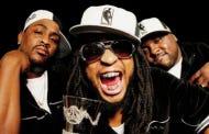 Lil Jon & The East Side Boyz Taking You Into The Weekend