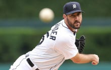 Justin Verlander Is Not Happy With MLB's PED Policy In Light Of Dee Gordon Suspension