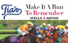 The Annual Barstool Sports Derby Party Presented By Stella Artois Is This Saturday At Tia's
