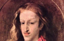 Fun Fact Of The Day – Inbreeding Ruined These Royal Families