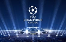 """Barstool's Champions League Preview – The """"Pep versus Simeone – This Time For Reals"""" Edition"""