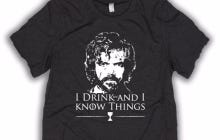 The 12 Best Tyrion Lannister Quotes