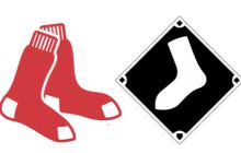 White Sox vs. Red Sox Preview