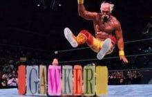 Hulk Hogan Sues Gawker's Dead Body