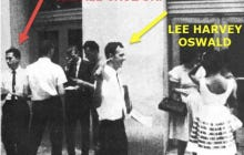 Ted Cruz Forced To Defend Dad Against Trump Claims That Rafael Cruz Was Connected To Lee Harvey Oswald & JFK Assassination