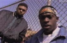 Wake Up With Pete Rock and CL Smooth – They Reminisce Over You