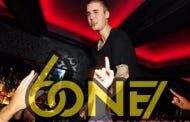 Bieber Mania In Full Swing As He Was Partying With His People At Storyville