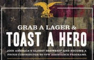 Yuengling Is The Latest Beer To Take Advantage Of America With The #LagersForHeroes Campaign (At Least It Encourages Donating To Veterans And The VFW)