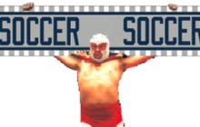 "Barstool's Weekend Soccer Preview – The ""Cup Finalpalooza 2016"" Edition"