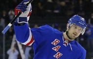 Rangers Looking Into A Rick Nash Relocation