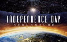 The Full 5-Minute 'Independence Day: Resurgance' Trailer Is Out And, Yup, It Still Looks Amazing