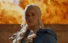 I'm Actually Okay With This Girl Sending Game Of Thrones Spoilers To Her Ex-Boyfriend Every Week
