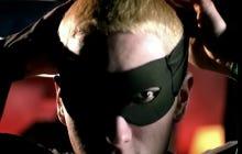 Wake Up With Eminem – Without Me