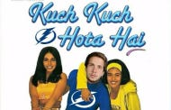 We've Got Ourselves Another Hall Of Fame Goal Call By The Hockey Night Punjabi Broadcast