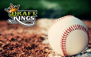Great News!  There Is Another DraftKings Private Baseball Contest For Stoolies And Barstool Bloggers With $2000 In Prizes On The Line