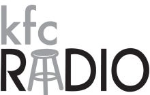 Call The KFC Radio Hotline (646-807-8665) And Leave Voicemails For Another Big Boys Edition Of KFC Radio