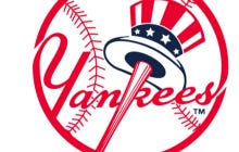 Yankees Get Back To .500 And Are Officially Back
