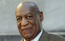 Bill Cosby Will Be Going On Trial In Montgomery County For Violating Women