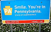 Online Gambling Could Be Ratified In Pennsylvania As Soon As TODAY