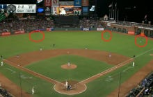We Have Officially Gone Too Far With Defensive Shifting In Baseball