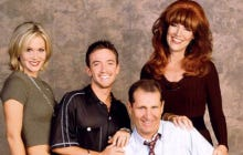 This Married With Children Spinoff Of Bud Bundy Needs To Be Greenlit…Wait, No Women Or Fat Jokes?  PASS