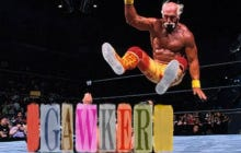 Gawker Outed Billionaire Peter Thiel As Gay in 2007…So Thiel Funded Hulk Hogan's Entire Legal Team